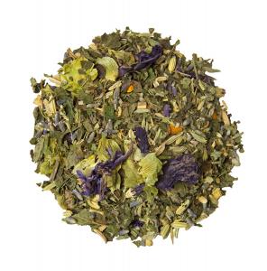 Ceai din plante BIO Herbal - Calm Down1