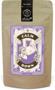 Ceai din plante BIO Herbal - Calm Down0