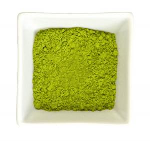 Ceai Matcha BIO - Japan Beginner's Matcha1