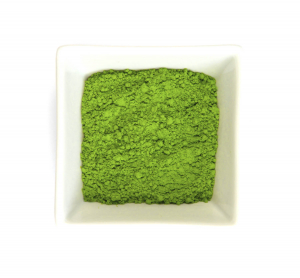 Ceai Matcha BIO - Japan Matcha One1