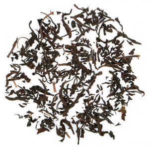 Ceai negru Bio - Japan Benifuuki Black Kagoshima Premium1