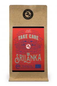 Ceai negru BIO - Soul of Sri Lanka [0]