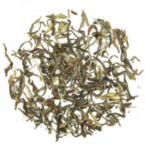 Ceai oolong Bio - Nepal Himalayan FTGFOP1 Orange Hill First Flush1