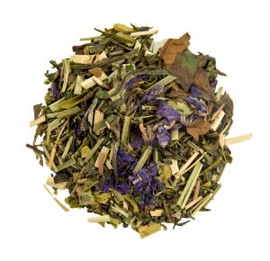 Ceai verde BIO Detox - Skinny [1]