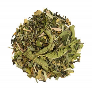 Ceai verde BIO Detox - Spirit1
