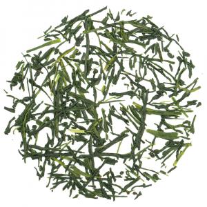 Ceai verde Bio - Japan Gyokuro Kusanagi1