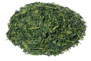 Ceai verde Bio - Japan Sencha Mizuki1