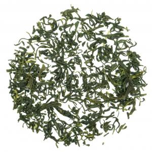 Ceai verde Bio - South Koreea Woojeon Green1