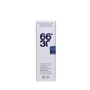 Crema Regeneranta Anti-aging BIO, 66-30, 50 ml [2]