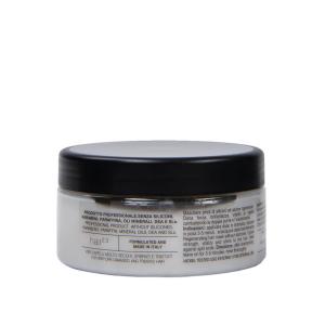 Masca regeneranta cu ulei de argan pentru par foarte uscat(2.3), Noah, 500 ml1