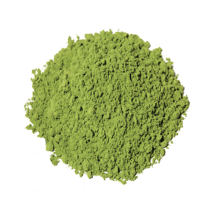 Ceai Matcha BIO - Super Green1