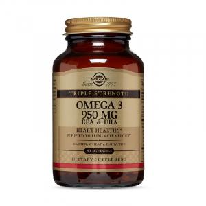 Omega 3 (putere tripla) 50cps moi [1]