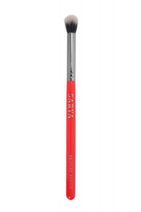 Pensula pentru ochi - 202 Eye Blender, SARYA COUTURE MAKEUP1