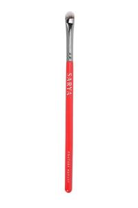 Pensula pentru ochi - 204 Short Shader, SARYA COUTURE MAKEUP1