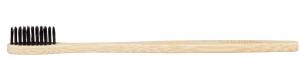 Set 4 periute de dinti din bambus4