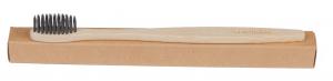 Set 4 periute de dinti din bambus2
