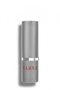 Ruj Divaish, SARYA COUTURE MAKEUP, 4g0
