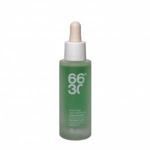 Ser Facial Antiaging pentru reducerea ridurilor, BIO, 66-30, 30 ml0