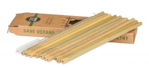 Set paie din bambus (10 bucati)2