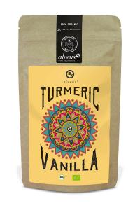 Turmeric BIO - Vanilla [0]