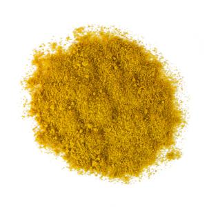 Turmeric BIO - Spicy Chai1