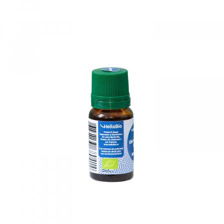 Ulei esential de ienupar Bio, 10 ml [2]