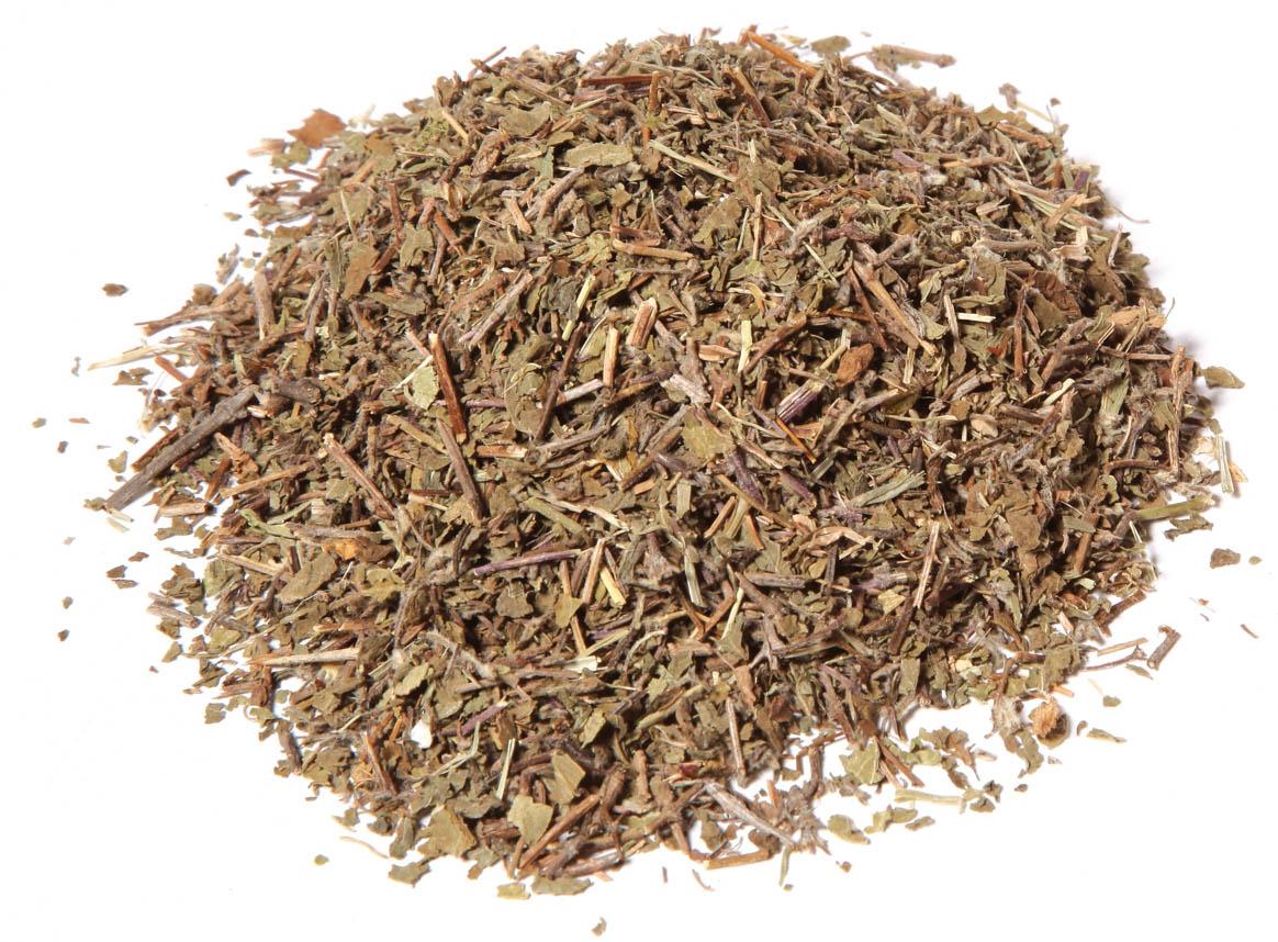 Ceaiul de Pufulita cu Flori Mici pt. Prostata – Pareri