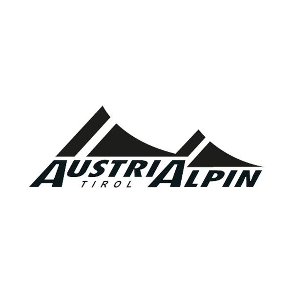 Austrialpin