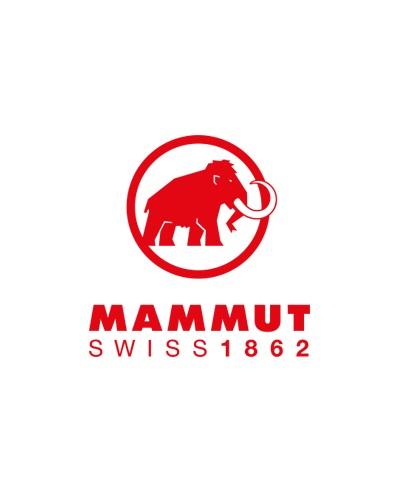 Magazinul Mammut