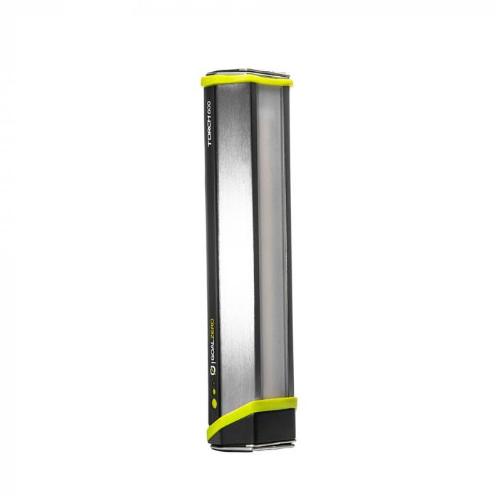 LAMPA TORCH 500 MULTI-PURPOSE [4]