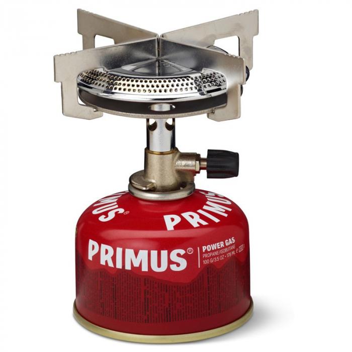 ARZATOR PRIMUS MIMER [0]