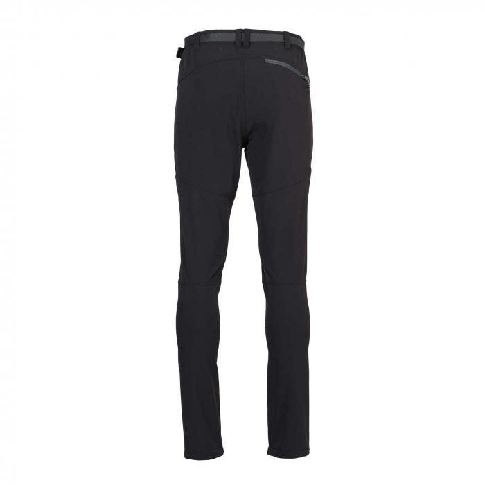 Pantaloni Corno [1]