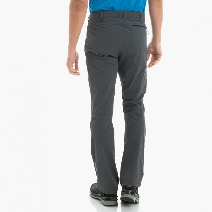 Pantaloni Koper1 3