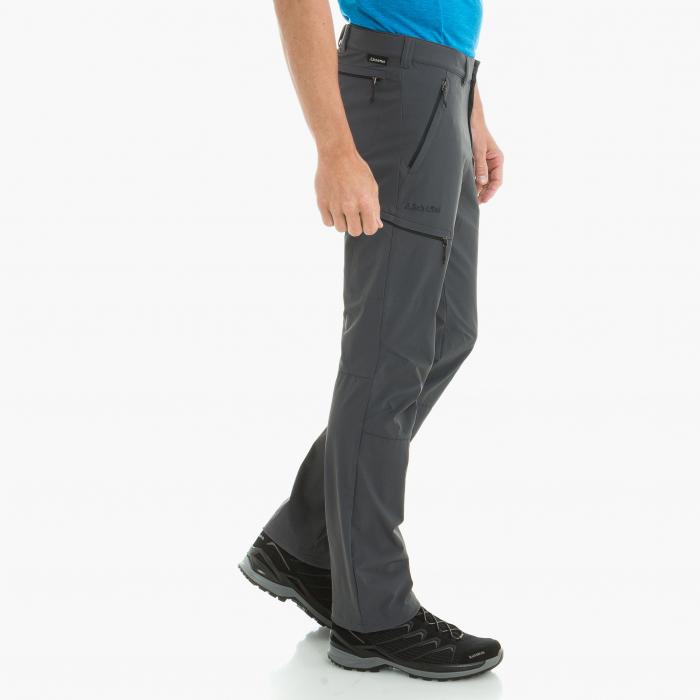 Pantaloni Koper1 2