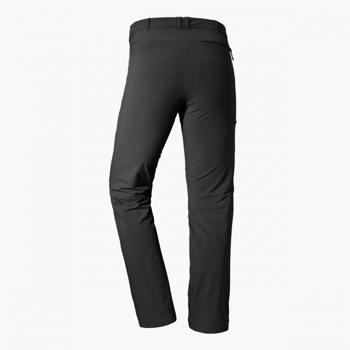 Pantaloni Koper1 [0]