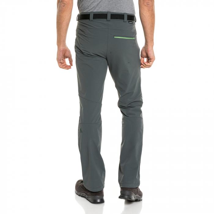 Pantaloni Wendelstein M 3