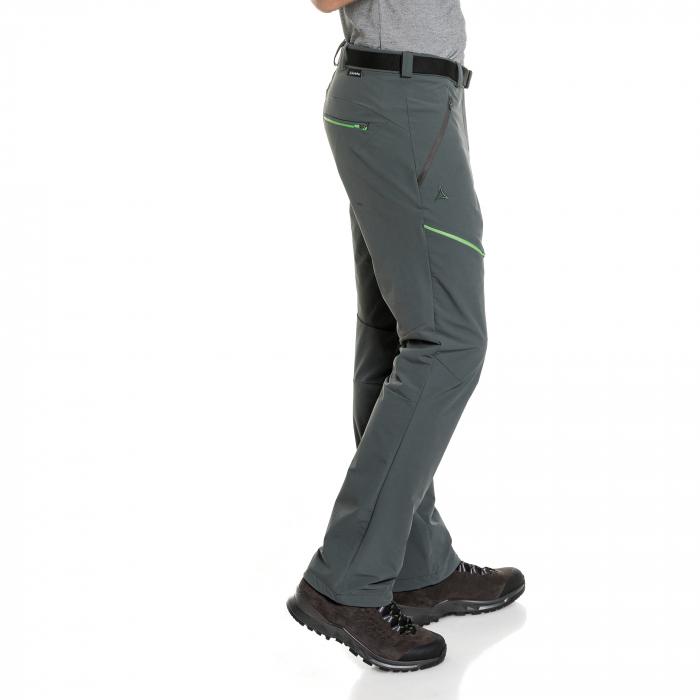 Pantaloni Wendelstein M 2