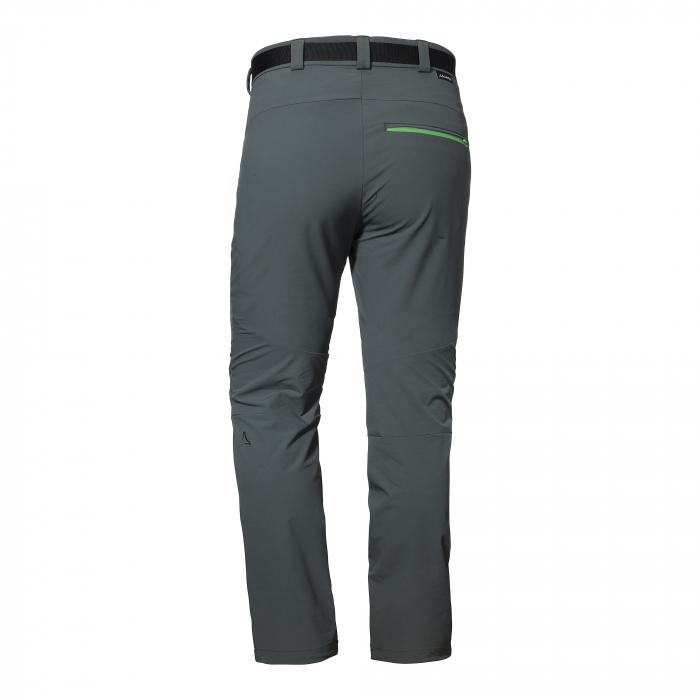 Pantaloni Wendelstein M 1