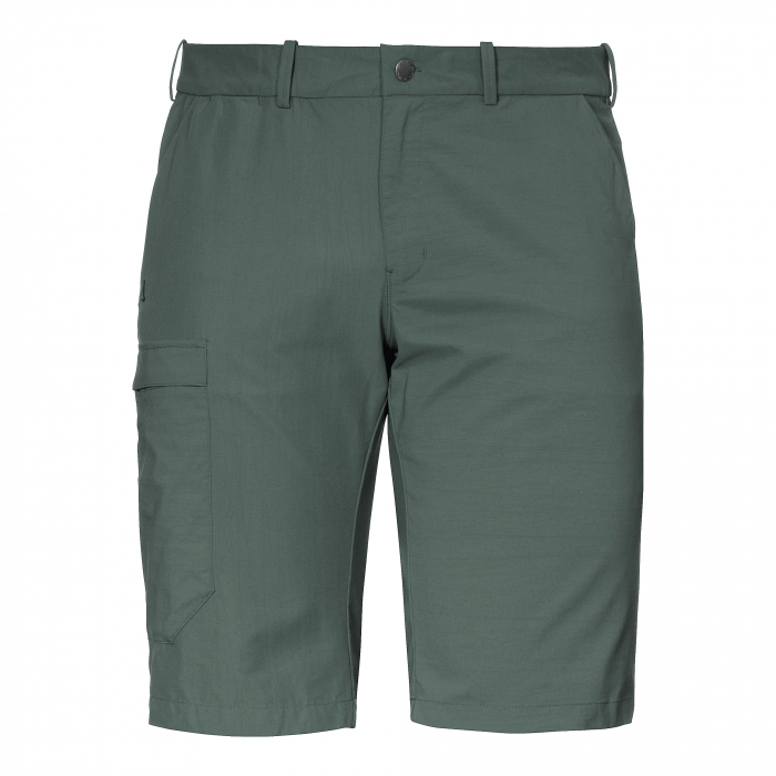Pantaloni scurti Matola M 0