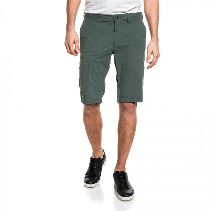Pantaloni scurti Matola M 4