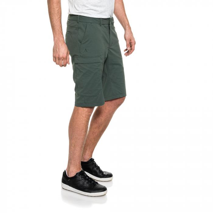 Pantaloni scurti Matola M 2