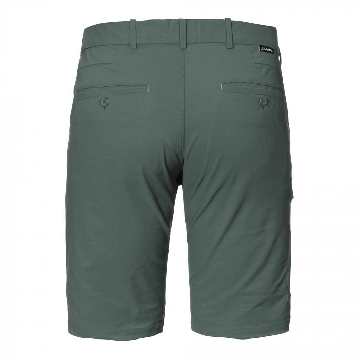 Pantaloni scurti Matola M 1