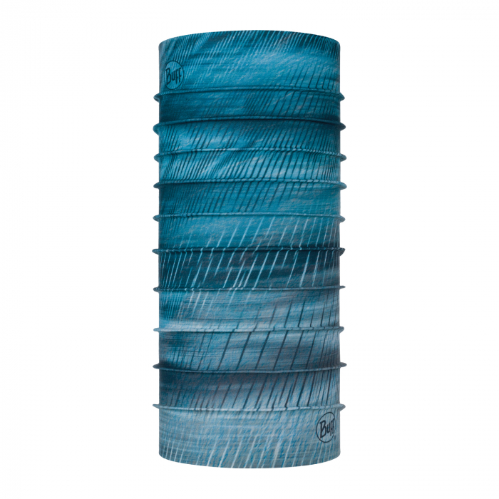 BANDANA COOLNET UV+ ADULTI KEREN STONE BLUE [0]