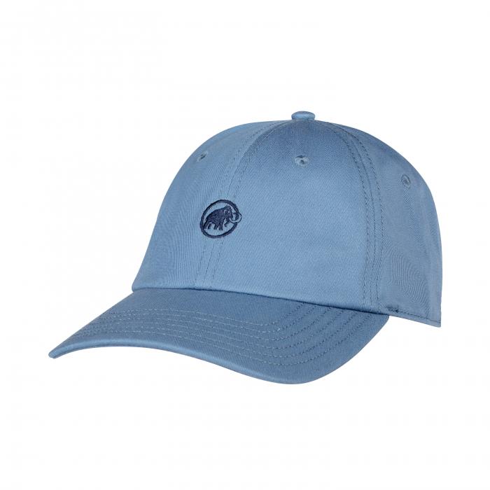 BASEBALL CAP MAMMUT [0]