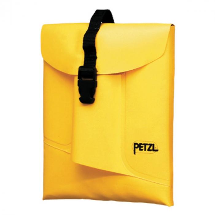 BOLT BAG 0