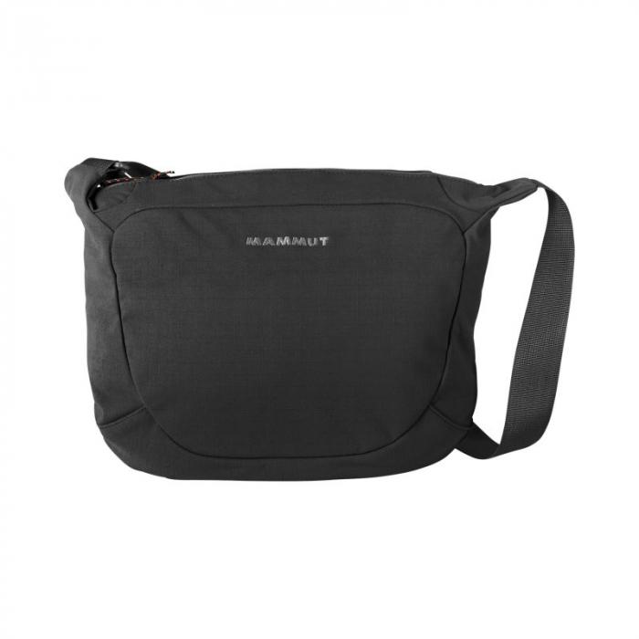 BORSETA SHOULDER BAG ROUND 8L 1