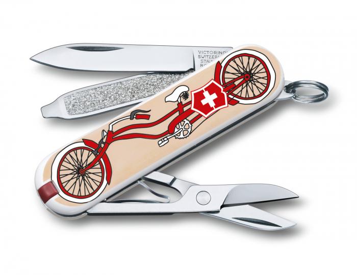BRICEAG CLASSIC 0.6203 L1506 BICYCLE [0]