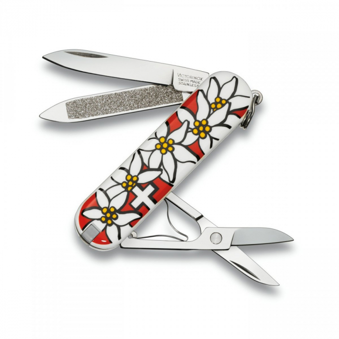 BRICEAG CLASSIC EDELWEISS 0.6203.840 [0]