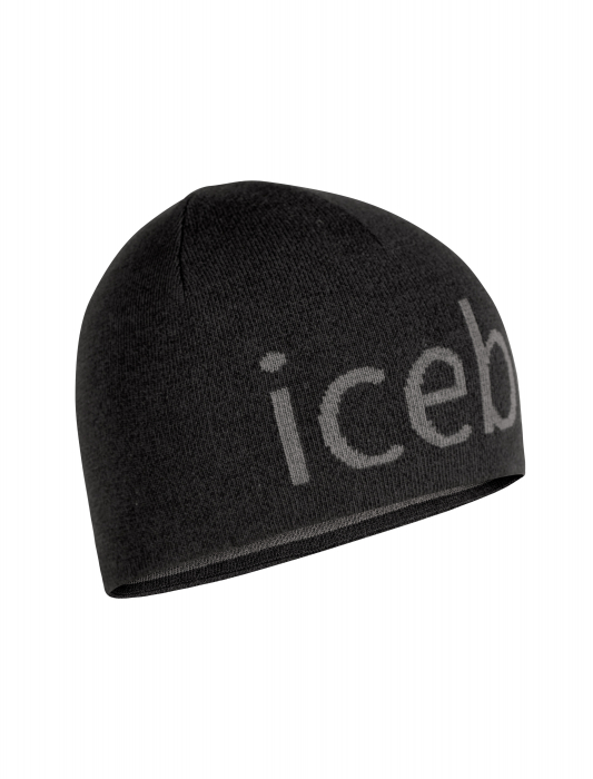 CACIULA ICEBREAKER [0]