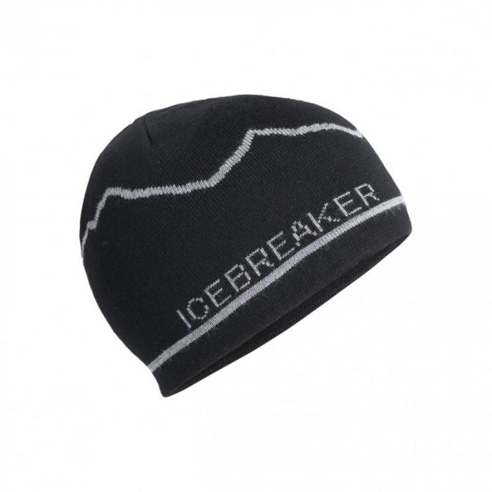 CACIULA ICEBREAKER MT COOK 1
